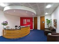 Business centre set across 3 floors and occupies a prestigious address overlooking the River Air.