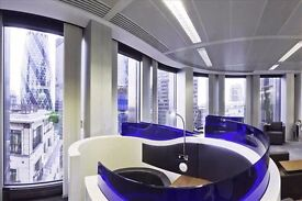 Lively office spaces available in excellent location