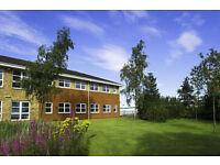 Livingston-Deer Park (EH54) Office Space to Let