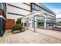 Situated in the desirable area of Cheadle Hulme village, in Cheshire