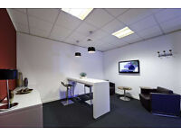 Exeter-Emperor Way (EX1) Office Space to Let