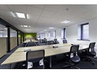 Gloucester-Gloucester docks (GL1) Office Space to Let