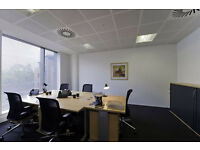Maidenhead-Bell Street (SL6) Office Space to Let