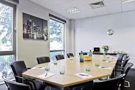 Modern, contemporary and spacious business centre set in an 80 acre nature reserve.
