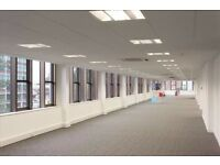 This centre offers area's best quality office space,located just of the main A56 Chester Road .