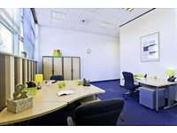 *READING* Serviced Office, RG2 - Private & Shared Space to rent