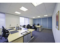 Chelmsford-Victoria Road (CM1) Office Space to Let