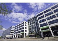 Modern, well-equipped centre offers a host of options to suit business needs.