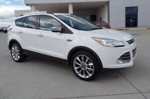 2015 Ford Escape SE Premium