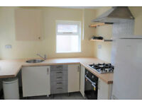 Two Bedroom Terraced Hafod Swansea