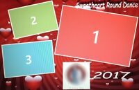 Photo booth - book early for Valentine's Day!