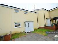 3 bedroom house in Ombersley Close, Redditch, B98 (3 bed)