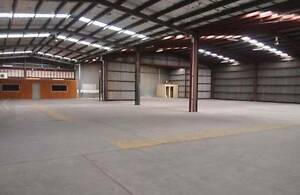 Cheap secure storage for cars, caravans, trucks, pallet and more Dandenong South Greater Dandenong Preview