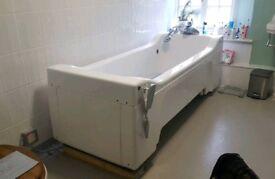 Kingkraft multi bath 2000