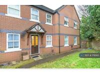 1 bedroom flat in Meadowbrook Close, Telford, TF7 (1 bed)
