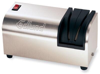 Edlund Heavy Duty Electric Knife Sharpener, 115 volt
