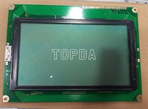 1pc tm240128cccwu LCD display replacement