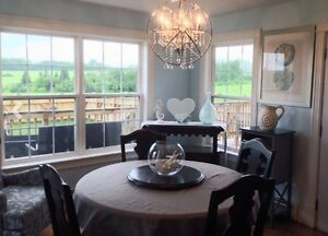 Beautiful Modern Executive Rancher - Prince Edward Island