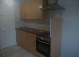 *ALL BILLS INCLUDED* Brand New Compact 1 Bedroom Flat. 5 mins walk to Abbey Wood station.
