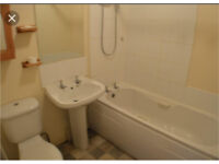 1 bed flat in Birmingham (B8) Area - Good Condition NOT TO BE MISSED!!