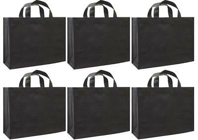 Large Gift Bags (reusable)