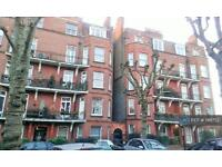 1 bedroom flat in Highgate, London, NW5 (1 bed)