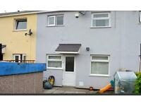 3 bedroom house in Bryn Celyn, Pentwyn, Cardiff, CF23