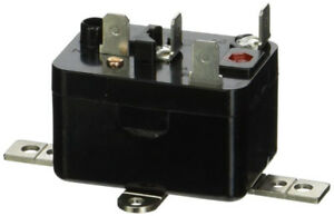 white rodgers Emerson 90-290Q  Relay