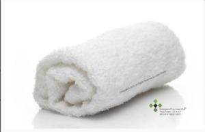 Bathroom Linen Suppliers