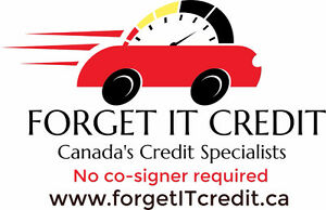 Refinance auto loan lower payments and save THOUSANDS!