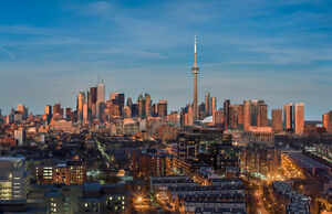 Toronto Condos On Subway Route That Carry for $2,200.00/Month