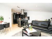 2 bedroom flat in Mayfair Apartments, Aldgate East