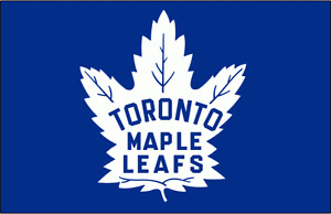 *2 TICKETS* TORONTO MAPLE LEAFS v. DETROIT RED WINGS MARCH 7