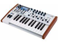 Arturia Keylab 25 * Midi Controller Keyboard + Software