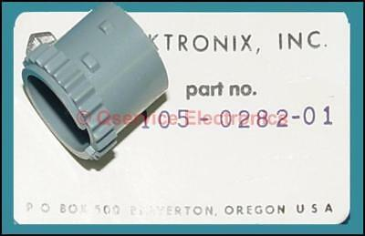 Tektronix 1 Pc 105-0282-01 Switch Rotary Camshaft 475 Seies Oscilloscopes New