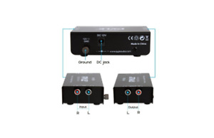 Wanted to Buy a Turntable Phono Pre Amp, For Home Stereo.