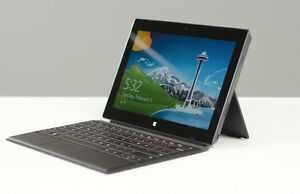 Microsoft Surface PRO 1st Generation