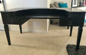 Great home office desk - great quality!