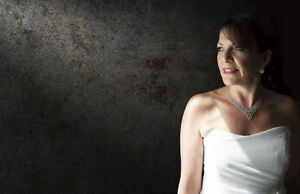 Photographer / Photographe Marriage, Sport, Portrait, Headshot Gatineau Ottawa / Gatineau Area image 5