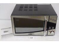 De'Longhi Microwave