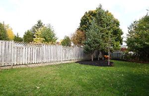 Easily duplexed for great investment Kitchener / Waterloo Kitchener Area image 7