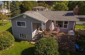 House for Rent- Willing to Rent to Own