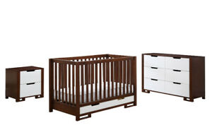 Crib Sets!! (good deals)
