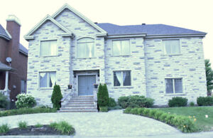 Brossard sector C house for sale! $1,398,000