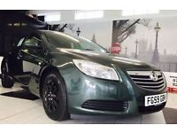 ★🚗★ VAUXHALL INSIGNIA 2.0 CDTI DIESEL ★ MOT JUNE 2017 ★ HPI CLEAR ★ FINANCE AVAILABLE ★KWIKI AUTOS★