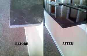 Rock Solid Stone Repairs(licenced/insured) Edmonton Edmonton Area image 6
