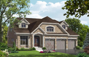 50 ft wide lot*Detached*only $439900*Free assignment*Fort Erie *