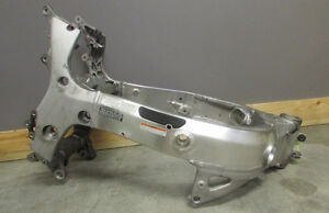 Frame Cadre Chassis Hayabusa GSXR1300 99-06 2003