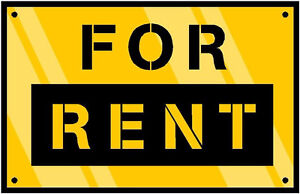 Toronto - House Apartment for Rent