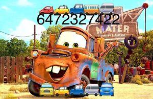 SCRAP CAR RECYCLING !!! 6472327422